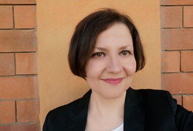 Bochicchio (M5S): conversazioni on line su temi di attualità politica
