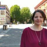Bochicchio (M5S): confronto tra la gente nei mercati di Mercogliano e Monteforte