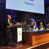 Regione Campania: da subito 100 milioni per aziende e imprese