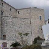 Acqua e disservizi, botta e risposta tra il sindaco di Montemiletto e l'Alto Calore