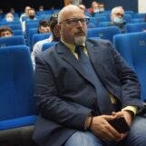 Biodigestore, Ciampi (M5S) risponde a Tropeano