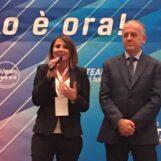 """M5S, Pallini:""""Nel decreto Agosto c'è una sezione dedicata al lavoro"""""""