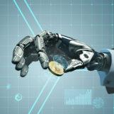 Il trading automatico funziona davvero?