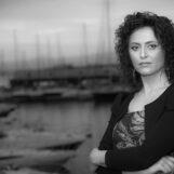 """""""Sentieri Mediterranei"""", domani a Summonte il concerto di Fiorenza Calogero"""
