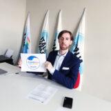 Regionali, la sfida di +Campania in Europa per l'Irpinia
