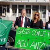 """Codacons, Rienzi:""""Napoli città più economica sugli alimentari"""""""