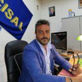"""Rilancio FCA, Picone:""""Dal 17 Agosto produzione di mascherine"""""""