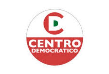 """Campania, Serrapica (Centro Democratico): """"potenziare fondi per cliniche che si occupano di bambini con disabilità"""""""