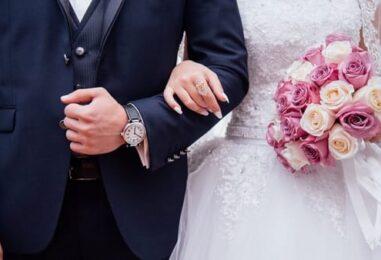 """La favola diventa realtà, il matrimonio diventa Social Community """"Da Sposa in Sposa"""""""