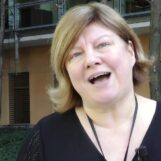 """Comune.Germana Di Falco lascia il suo ruolo:"""" Avellino, grazie di tutto"""""""