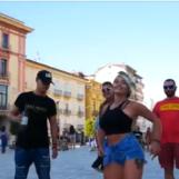 "L'Irpinia canta ""Enjoy City"", la parodia estiva di Avellino Y People"
