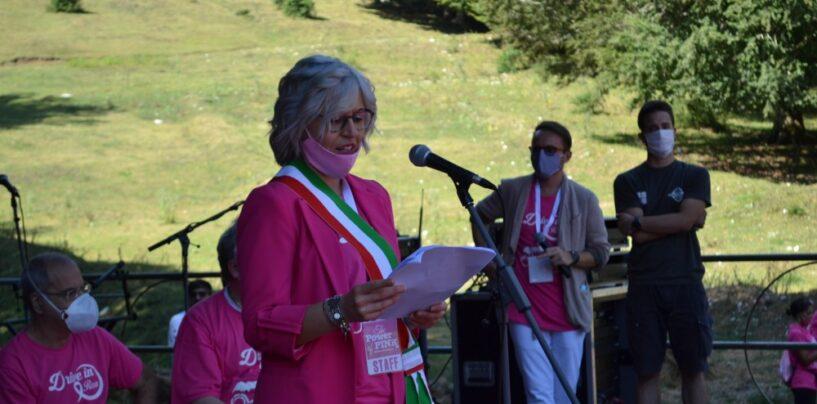 """Laceno, il sindaco Di Capua: """"A breve il bando per i nuovi impianti di risalita"""""""