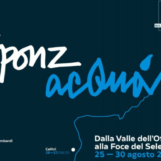 Sponz Fest 2020, sarà l'acqua l'elemento della kermesse