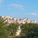 """Montemiletto accende il Natale con """"Fabula Ignis"""", spettacoli al Borgo"""
