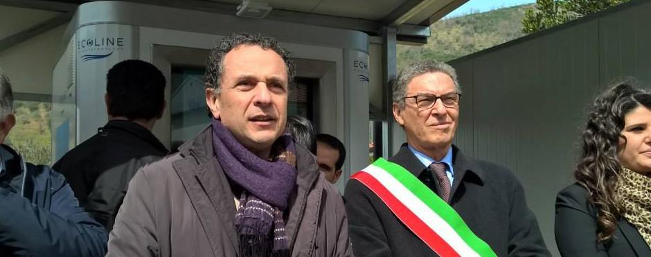 Capuano Bianchino
