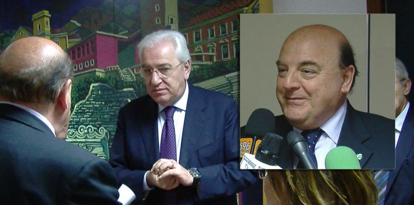 Querelle stadio, l'Avellino tra accordo e alternativa al Partenio-Lombardi