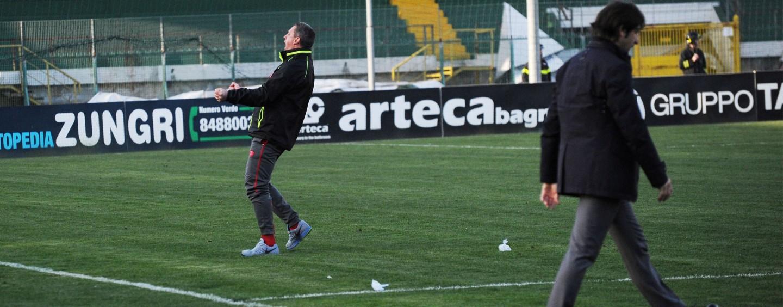Avellino Calcio – Bari in crisi d'identità: Camplone medita novità di formazione