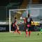 Avellino Calcio – I lupi archiviano la pre-season: il fotoracconto del test con il Cosenza