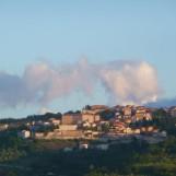 Confartigianato, al lavoro per un piano ad hoc di sviluppo turistico di Villamaina