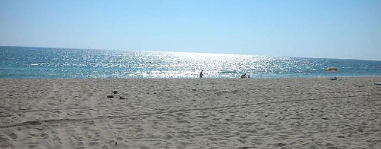 Valigie pronte, tutti in vacanza: il mare italiano resta la meta preferita