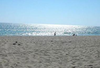 Balneabilità in Campania, il punto dell'Arpac a metà settembre