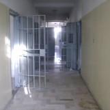Emergenza carceri, presidio della Fp Cgil ad Ariano