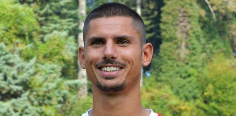 Calcio – Mercato, l'Avellino punta Rea: accordo vicino col difensore