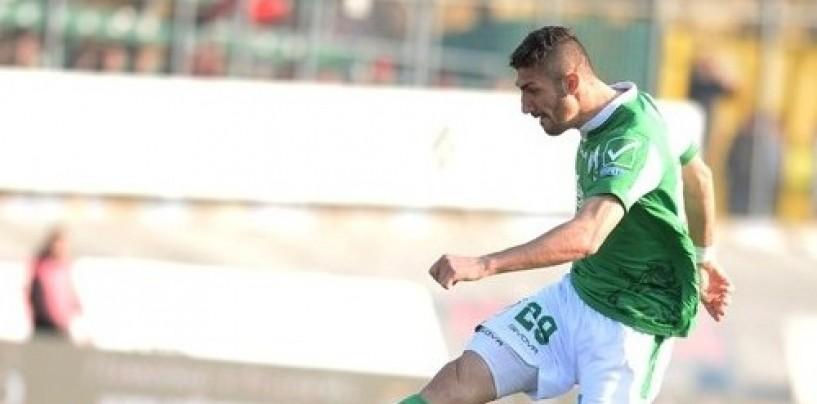 Avellino Calcio Live