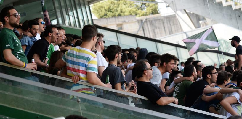 Avellino Calcio – Lusso di nome e di prezzo: prevendita flop per l'Espanyol