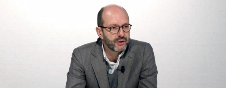 """Referendum, De Mita (Udc): """"Ora necessario ricucire il Paese"""""""