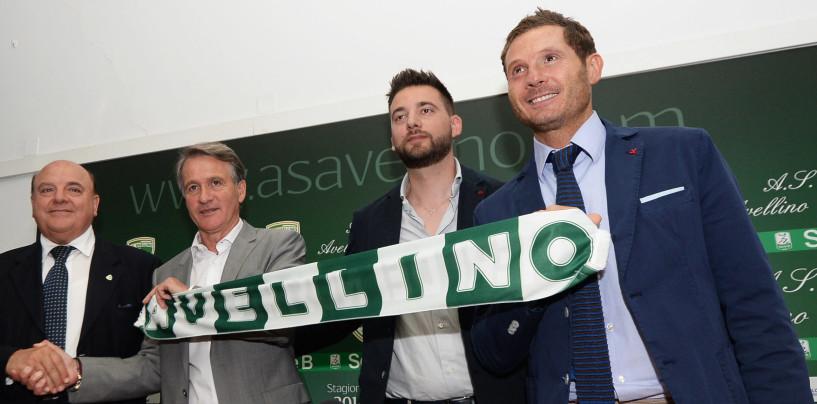 Avellino Calcio – Pre-campionato, il programma ufficiale: ecco tutti gli appuntamenti