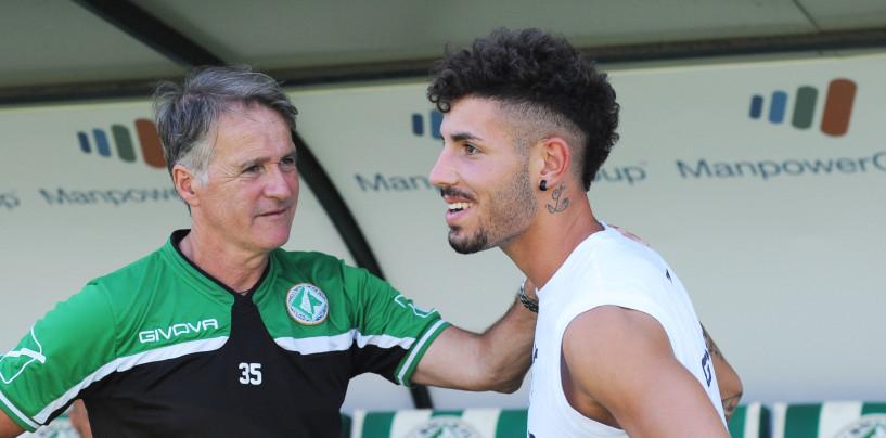 Calcio – Primavera, è un Avellino-Roma grandi firme: quanti talenti in campo