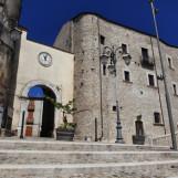 Taurasi, nominato il commissario prefettizio Mario La Montagna