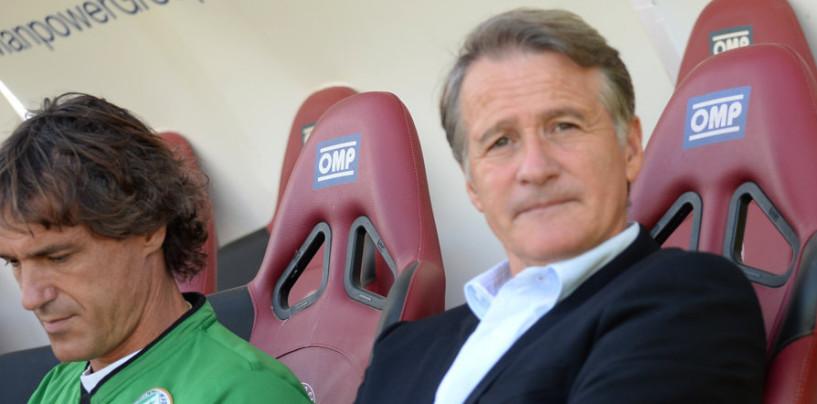 Avellino Calcio – Il Perugia nel mirino: Tesser conta gli infortunati alla ripresa