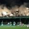 """Avellino-Bologna, il fotoracconto del match: la Curva Sud accende il """"Partenio-Lombardi"""""""