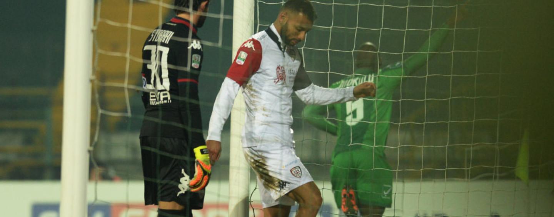 Avellino Calcio – Mokulu è solo un'illusione: il Cagliari passa in rimonta. Rivivi il live