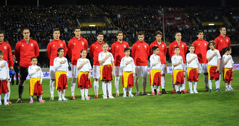 italia serbia