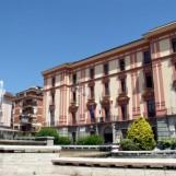 Irpinia e trasporti, gli architetti a confronto a Palazzo Caracciolo
