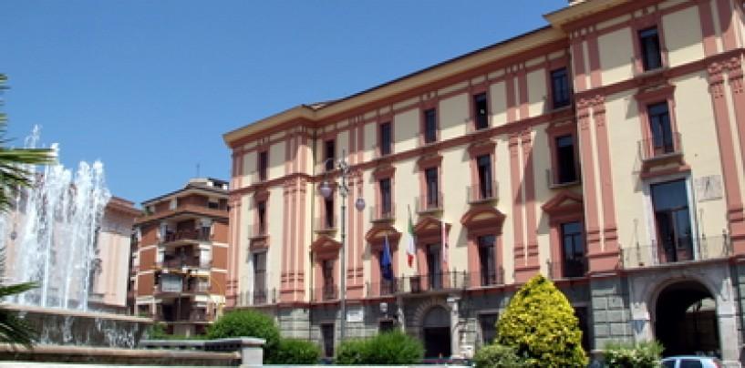 """""""Sport: Missione Comune"""", 200 milioni per impiantistica sportiva. L'incontro a Palazzo Caracciolo"""