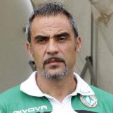 """VIDEO/ Avellino Calcio – Toscano suona la carica: """"Cambiamo passo in trasferta"""""""