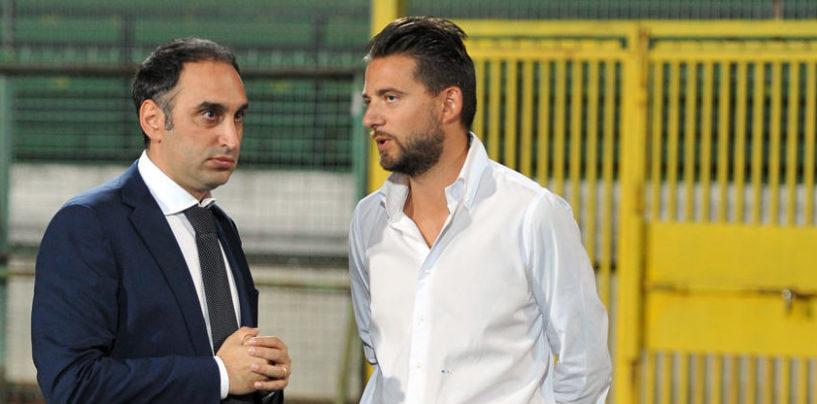Avellino Calcio – Novellino in arrivo: la società attua la svolta