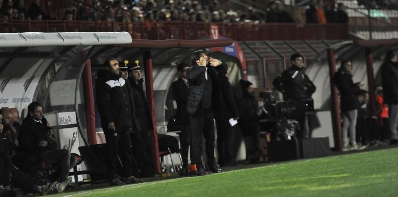 Avellino Calcio – Lupi a riposo: domani scatta l'operazione Varese