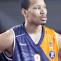 Basket, Acker ufficiale alla Sidigas Avellino