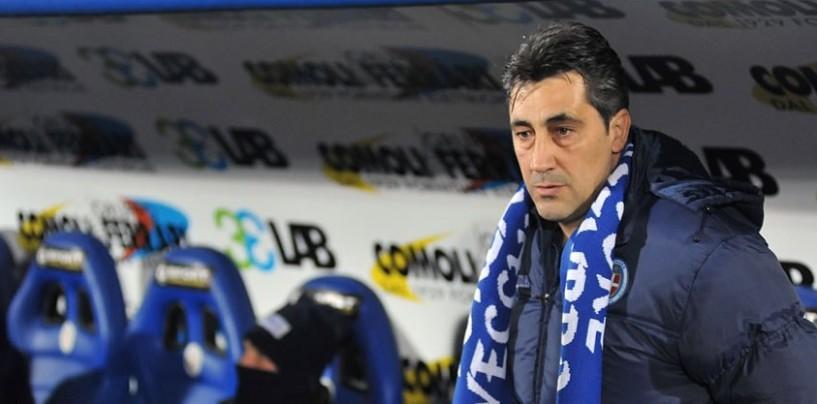 Avellino Calcio – Virtus Entella, ecco l'erede di Prina: panchina ad Aglietti
