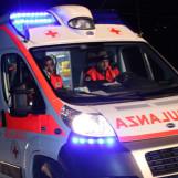 Incidente sulla Napoli-Canosa: Emanuele non ce l'ha fatta