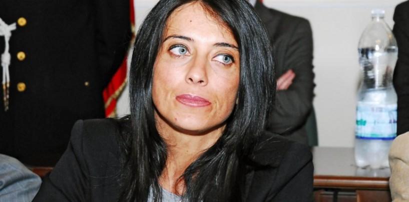 """Regionali, Antonia Ruggiero: """"In lista anche esponenti di centrosinistra?"""""""