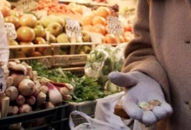 Dilaga la povertà in Italia: l'Istat dipinge un quadro più che preoccupante