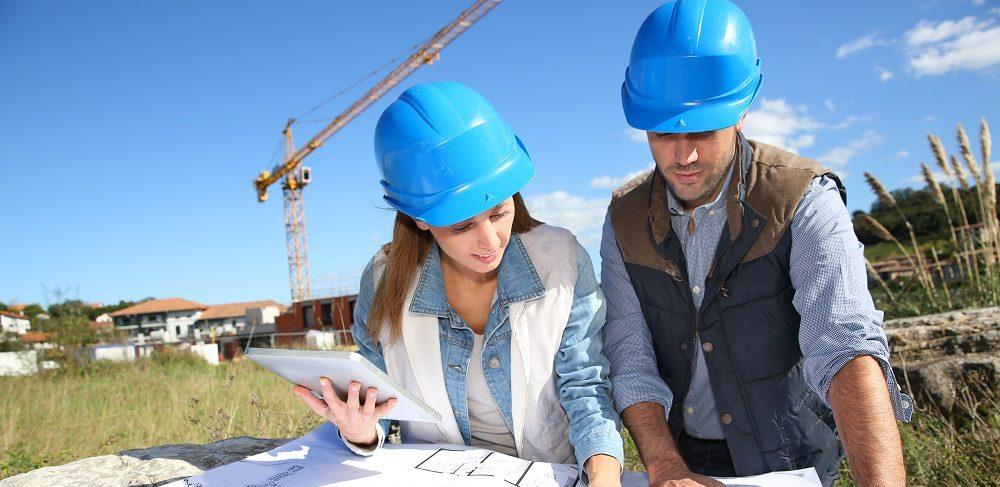 Architetti Ingegneri Lavori Pubblici, costruzioni, edilizia