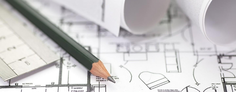 Nasce l'Associazione Giovani Architetti, 24 soci fondatori