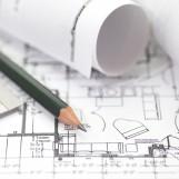 52 domande di partecipazione, ma il bando viene annullato: protestano gli Architetti